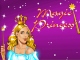 Игровой автомат Magic Princess в демо