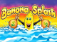 Онлайн бонусы за Banana Splash