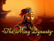 Онлайн в Вулкан Платинум The Ming Dynasty