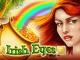 Ирландские Глаза от Казино Платинум