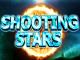Стрельба По Звездам для опытных игроков и новичков
