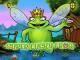 Удачливая Лягушка – играть онлайн на деньги