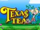 Техасский Чай
