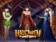 Игровой автомат Halloween Fortune от Playtech с бонусом