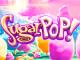 Игровой автомат Sugarpop от BetSoft с бонусом