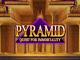 Играть на деньги в Pyramid: The Quest For Immortality